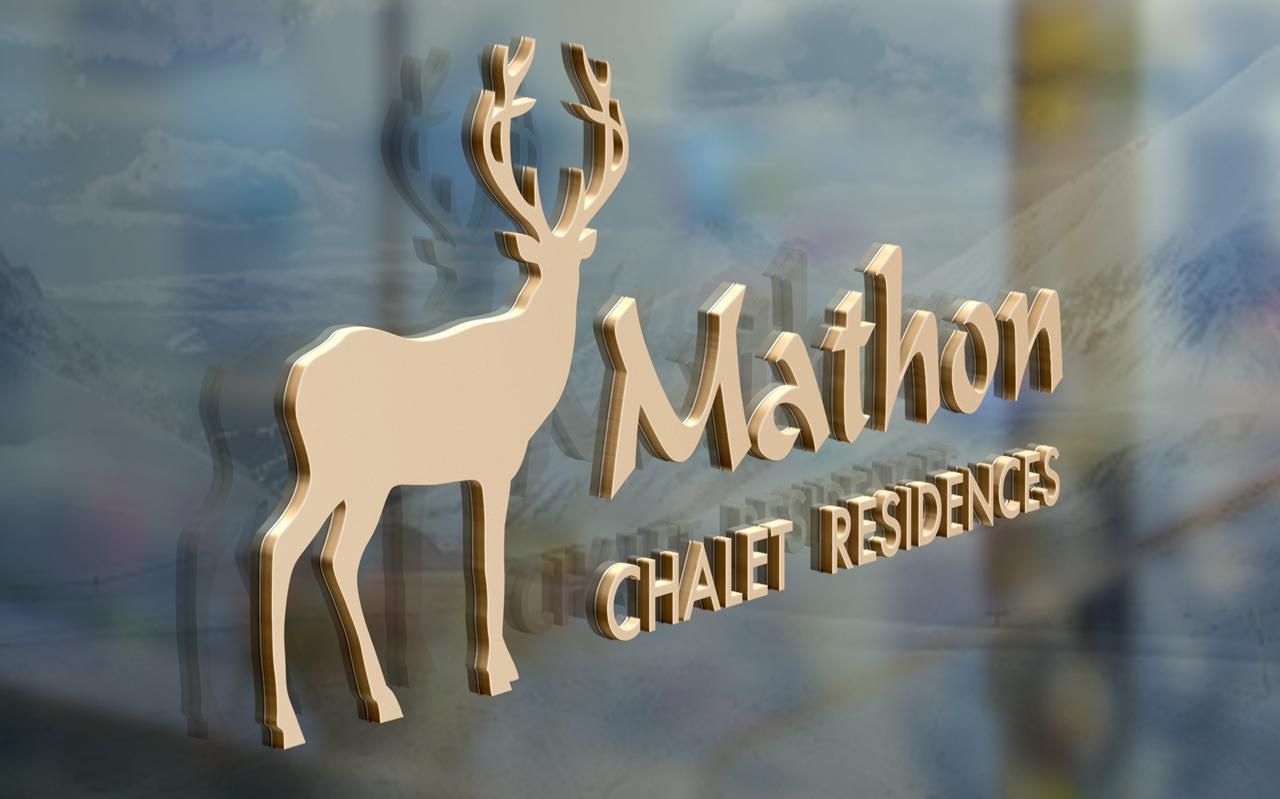 Chalet Mathon Ischgl Paznautal